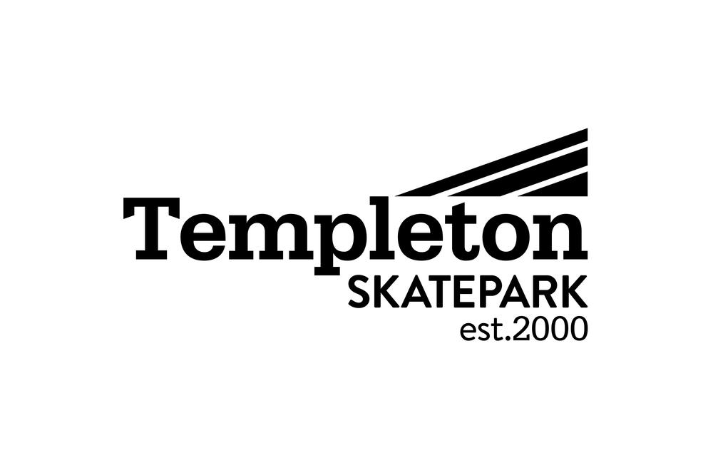 Templeton skatepark logos W-K web.jpg