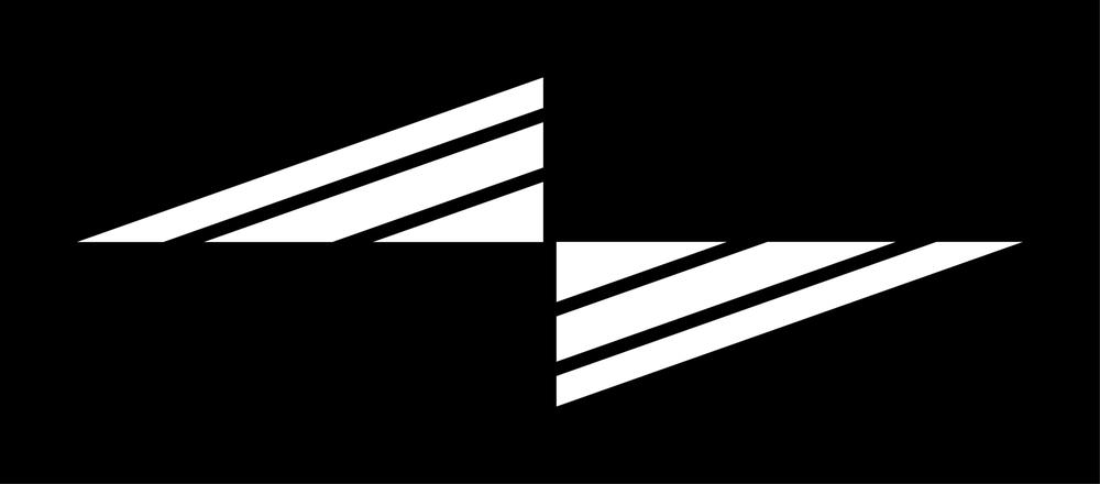 alternative_tsp_logo_primary_symbol-06.jpg