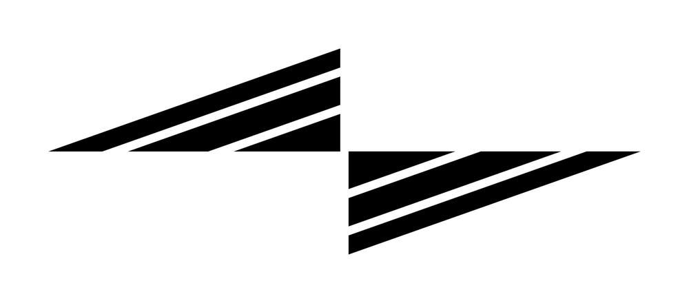 alternative_tsp_logo_primary_symbol-05-01.jpg