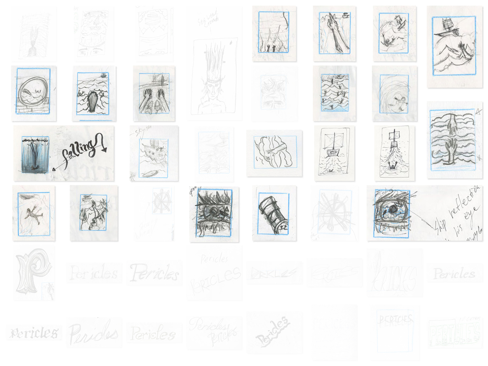 Pericles-sketch-spread-selections_web.jpg