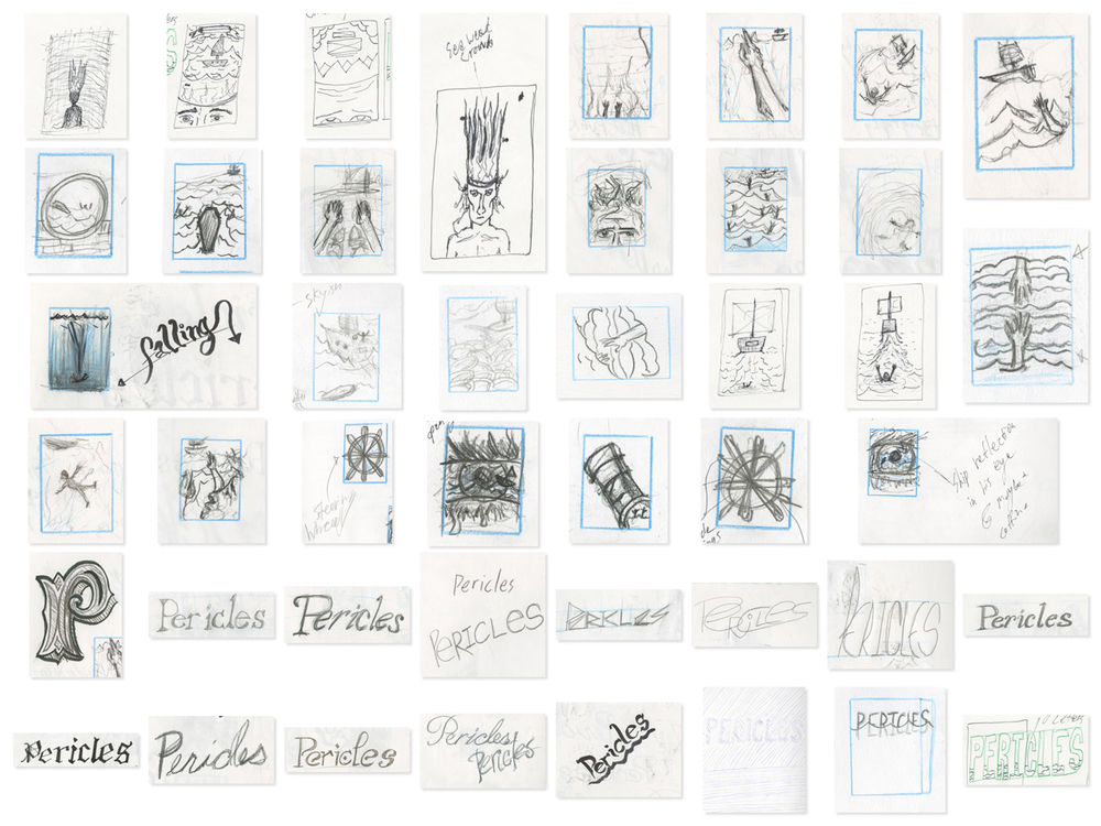 Pericles-sketch-spread-full_web.jpg