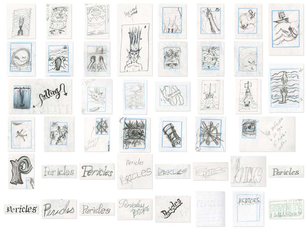 Pericles-sketch-spread-full_web.jpg