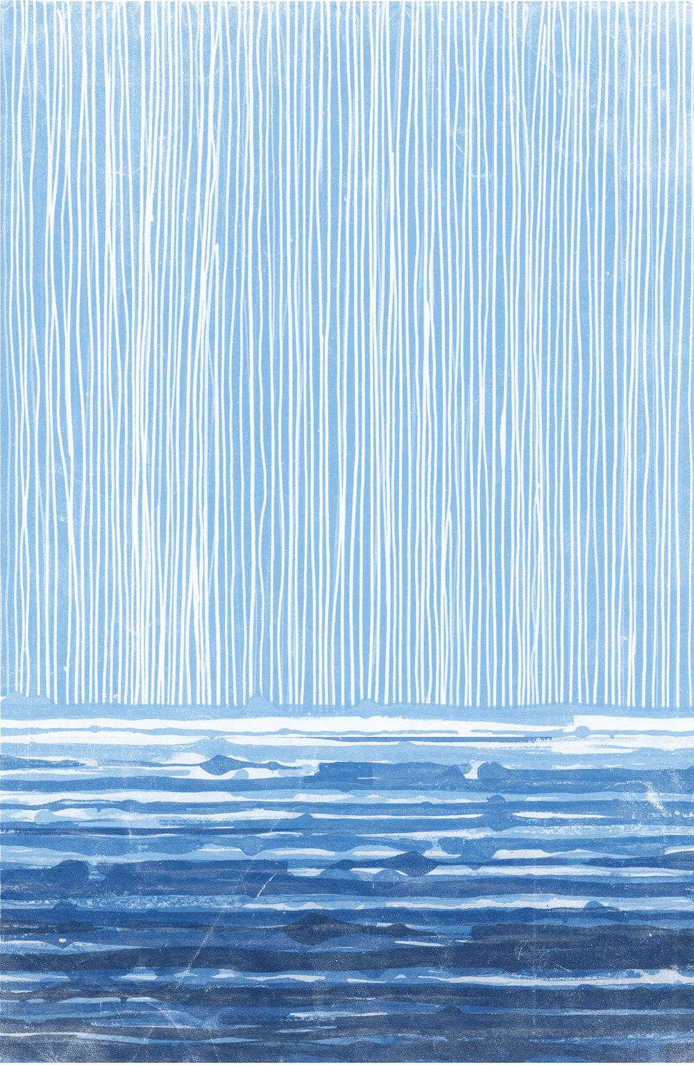 pericles_sky_water.jpg