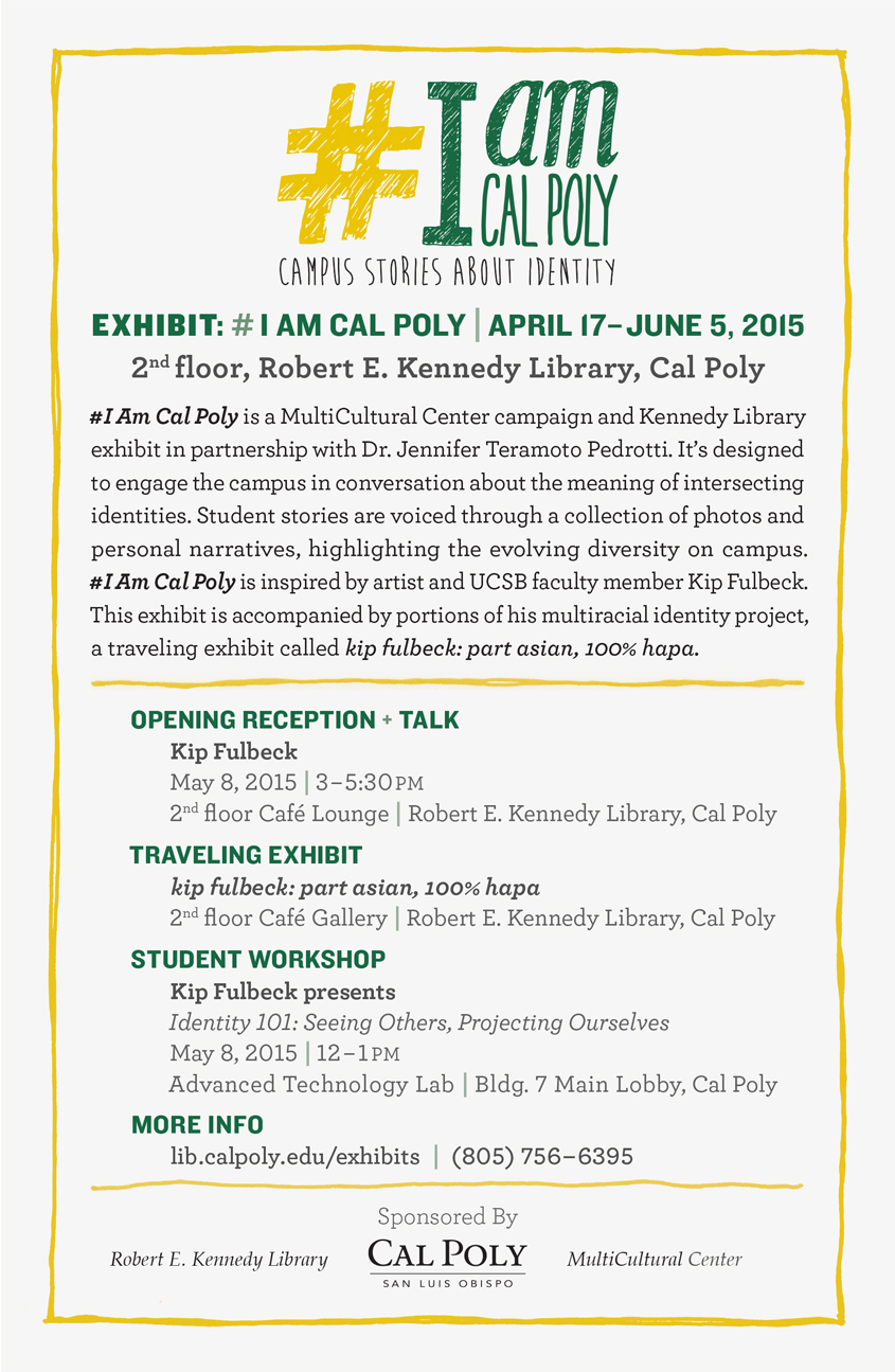 iamcalpoly_postcard_information_final_web.jpg