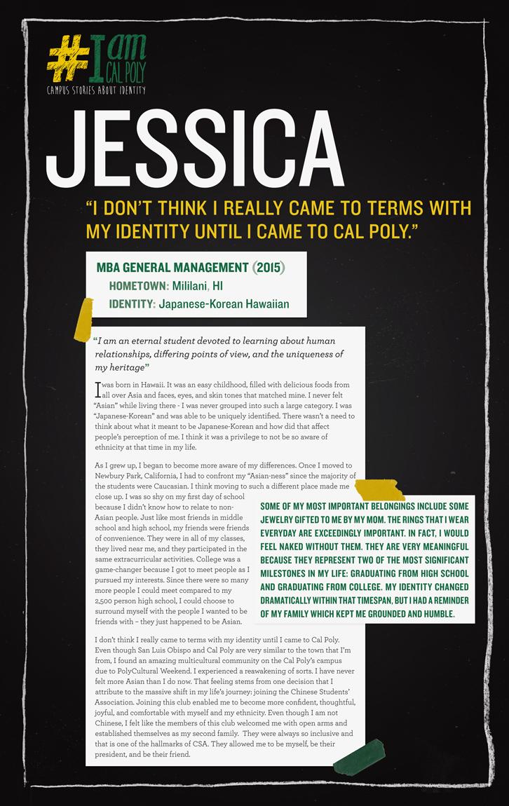 21-Storyteller_6-jessica_sideC_v3_web.jpg