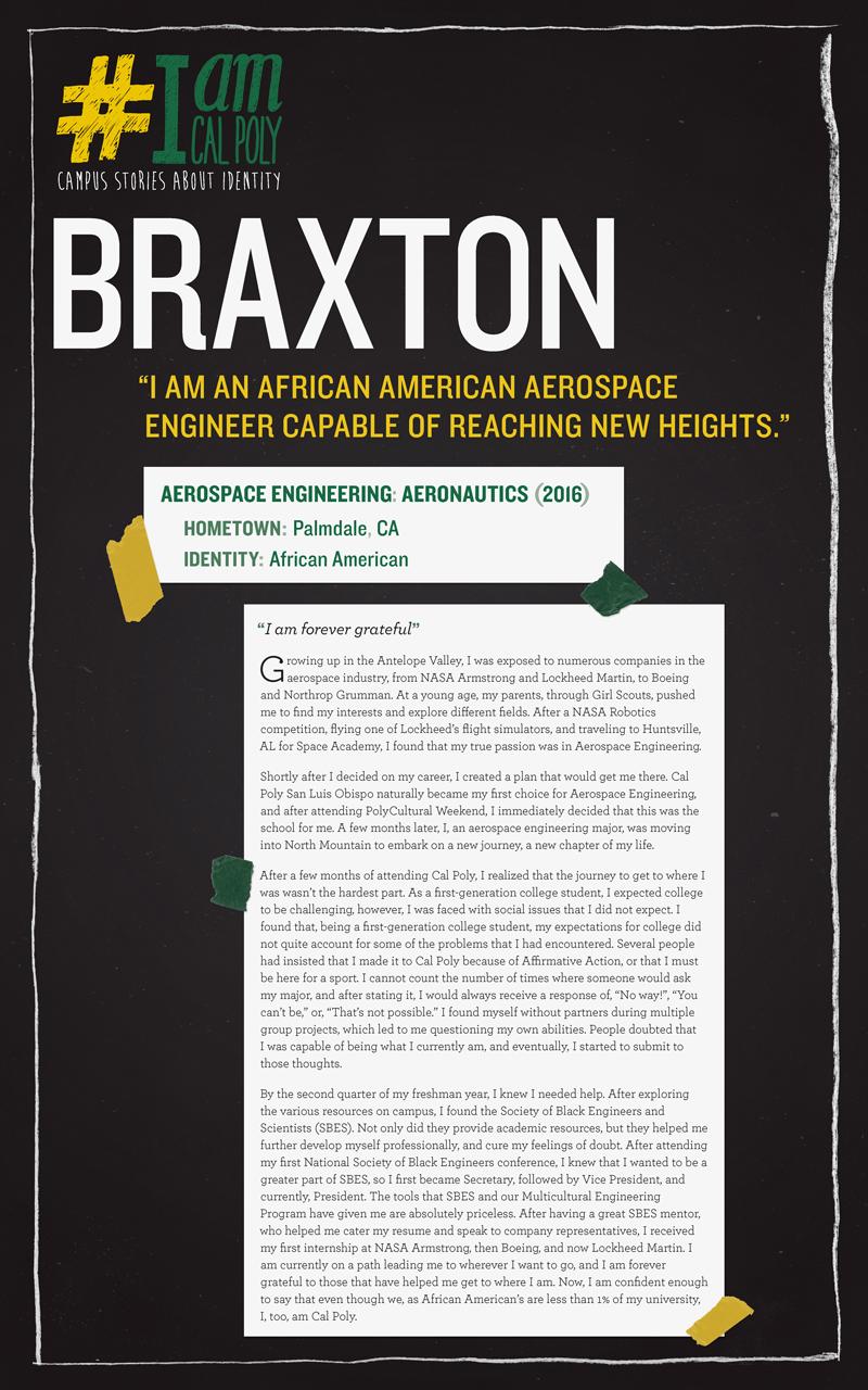 17c-Storyteller_2-Braxton_web.jpg