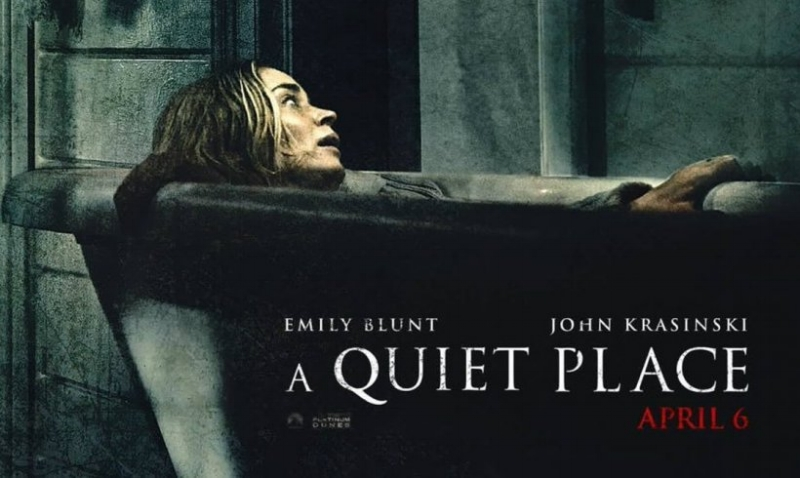a-quiet-place-movie-poster-820x490.jpg