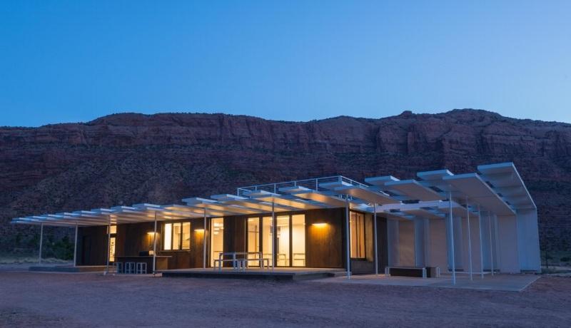 photo credit: Jesse Kuroiwa for Colorado Building Workshop