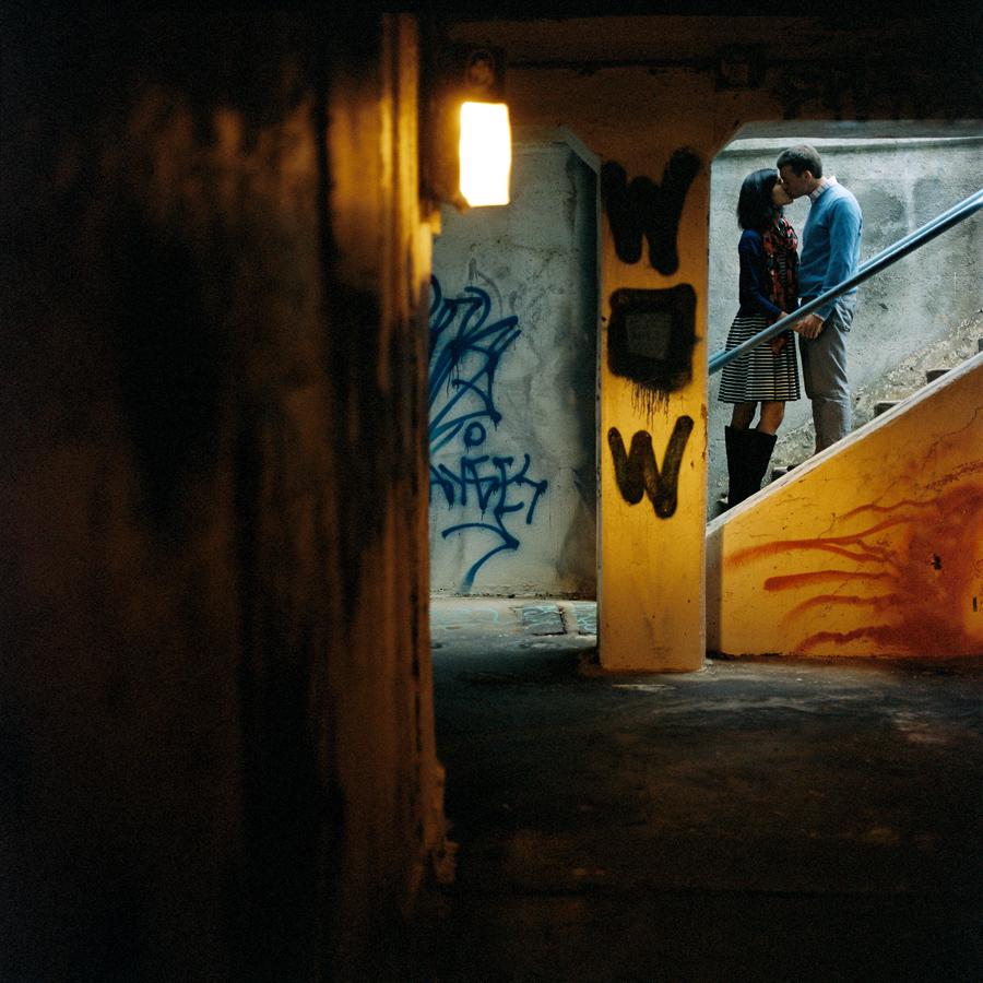 storyboard005