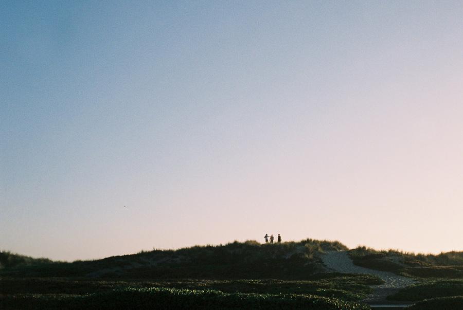 037-Siousca-Blog