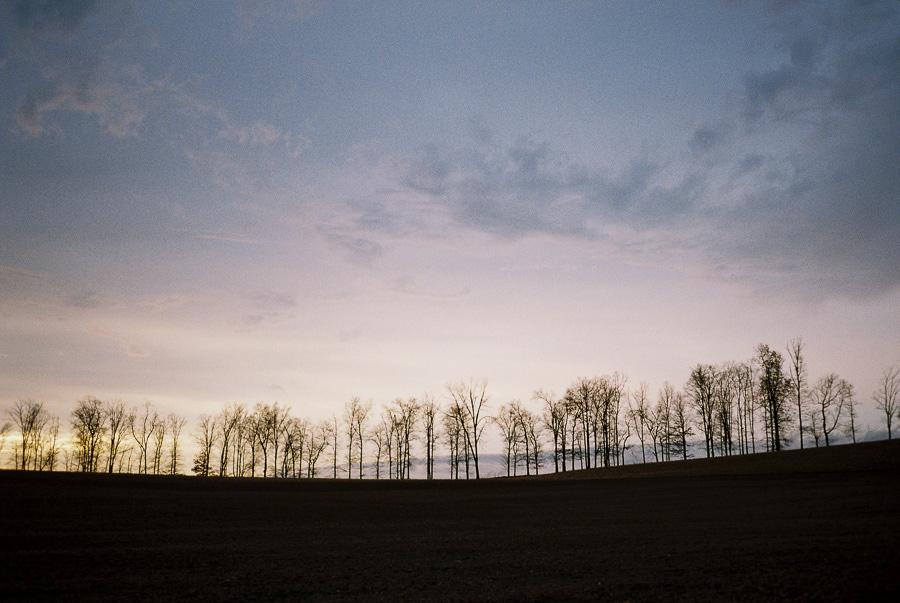 005-Siousca-Blog