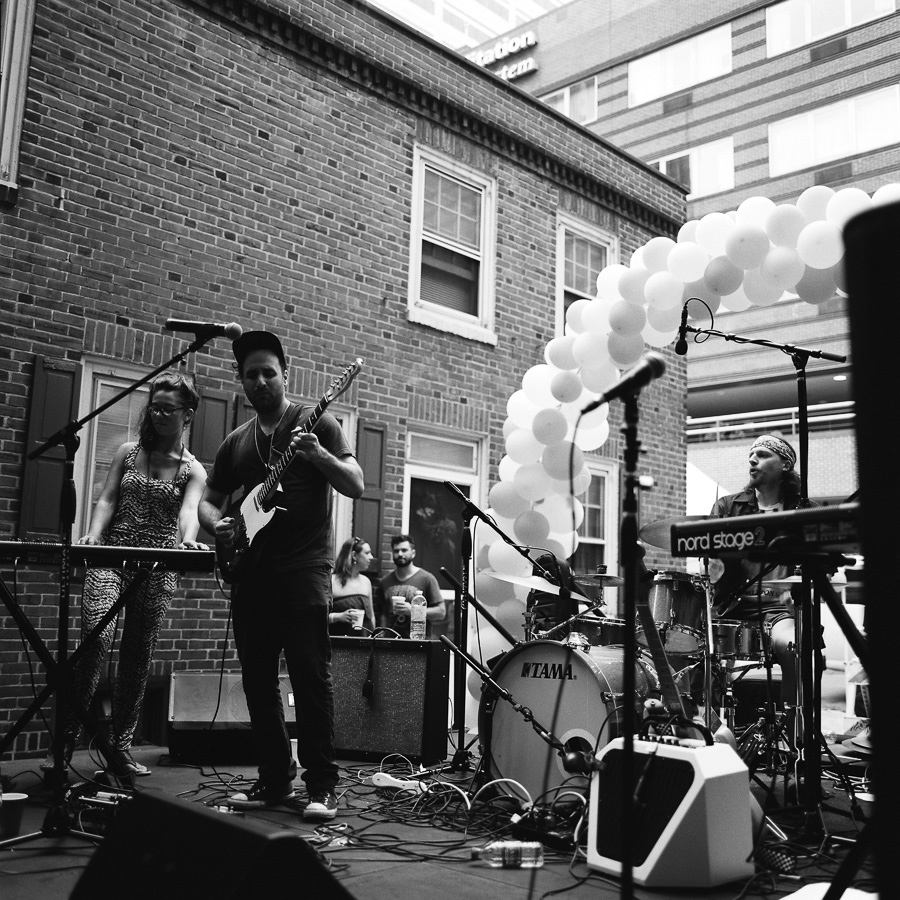 Siousca Photography+Kufknotz Band+Molestice+Philadelphia Film Photographer+Philadelphia Band Photographer+The FindLab.jpg