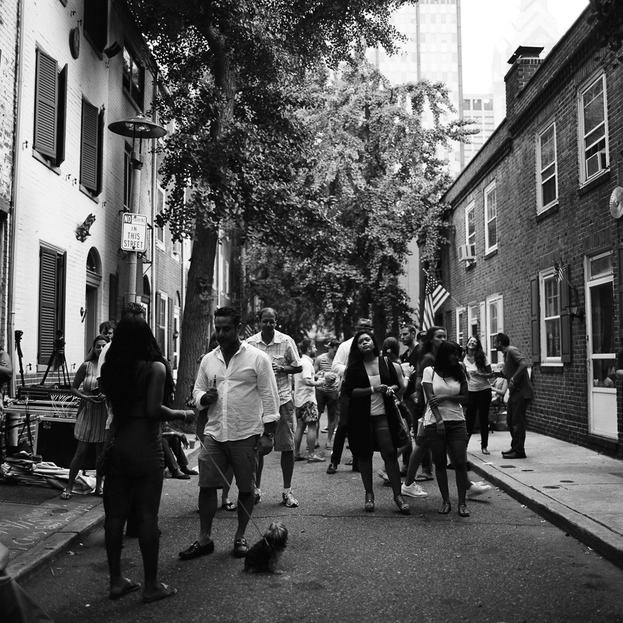 Siousca Photography+Molestice Street Festival+Molestice+Philadelphia Film Photographer+The FindLab.jpg