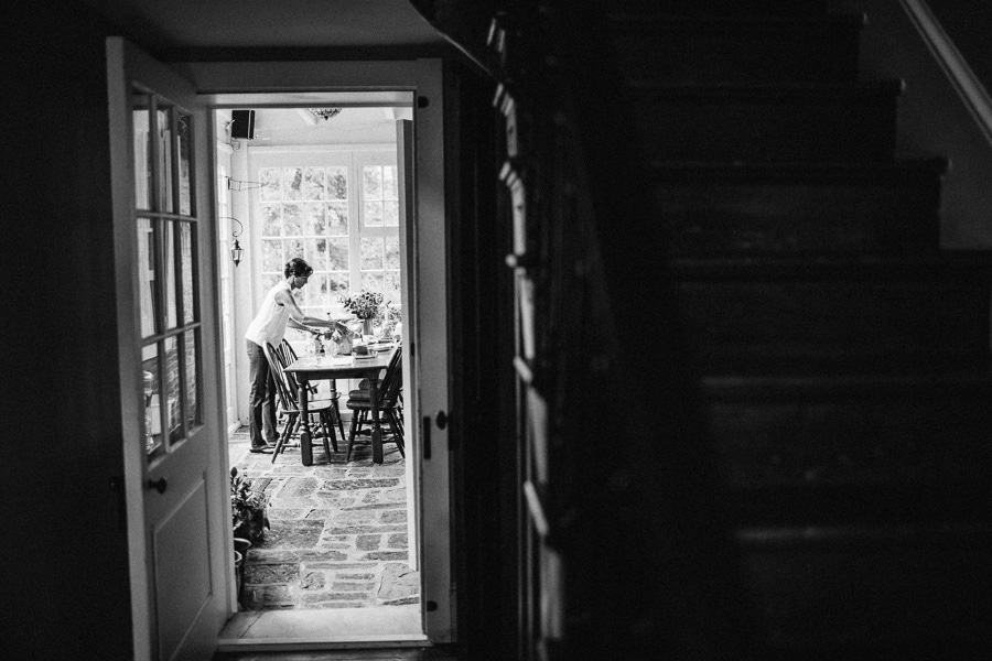 002-Siousca-Photography+Philadelphia-Wedding-Photographer+Philadelphia-Backyard-Wedding+Philly-Backyard-Wedding+Philadelphia-Farm-Wedding+Philadelphia-Film-Photographer+West-Chester-Backyard-Wedding+West-Chester-Farm-Wedding.jpg