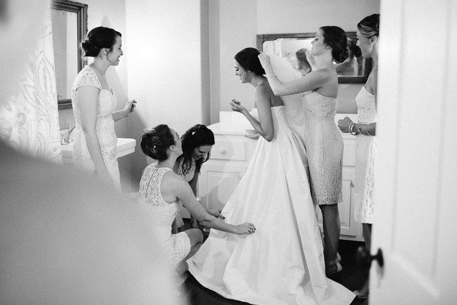 006-Siousca-Photography+Philadelphia-Wedding-Photographer+Philadelphia-Backyard-Wedding+Philly-Backyard-Wedding+Philadelphia-Farm-Wedding+Philadelphia-Film-Photographer+West-Chester-Backyard-Wedding+West-Chester-Farm-Wedding.jpg