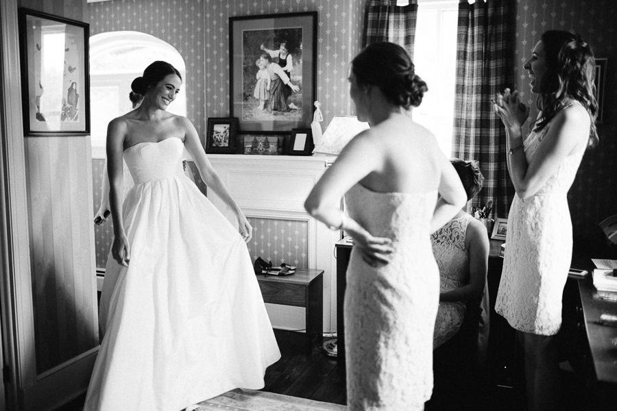 005-Siousca-Photography+Philadelphia-Wedding-Photographer+Philadelphia-Backyard-Wedding+Philly-Backyard-Wedding+Philadelphia-Farm-Wedding+Philadelphia-Film-Photographer+West-Chester-Backyard-Wedding+West-Chester-Farm-Wedding.jpg