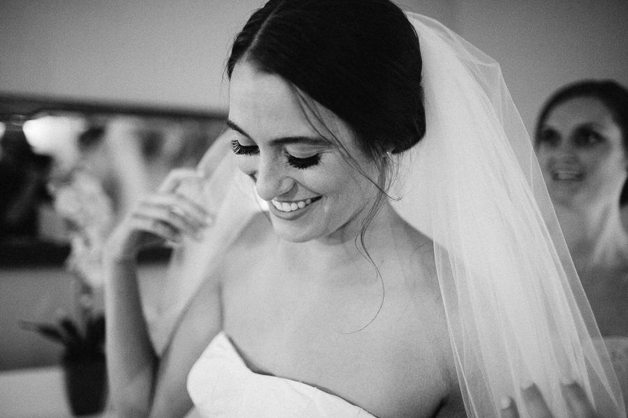 008-Siousca-Photography+Philadelphia-Wedding-Photographer+Philadelphia-Backyard-Wedding+Philly-Backyard-Wedding+Philadelphia-Farm-Wedding+Philadelphia-Film-Photographer+West-Chester-Backyard-Wedding+West-Chester-Farm-Wedding.jpg