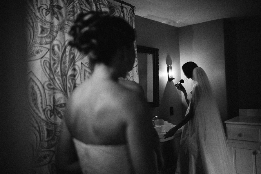 010-Siousca-Photography+Philadelphia-Wedding-Photographer+Philadelphia-Backyard-Wedding+Philly-Backyard-Wedding+Philadelphia-Farm-Wedding+Philadelphia-Film-Photographer+West-Chester-Backyard-Wedding+West-Chester-Farm-Wedding.jpg