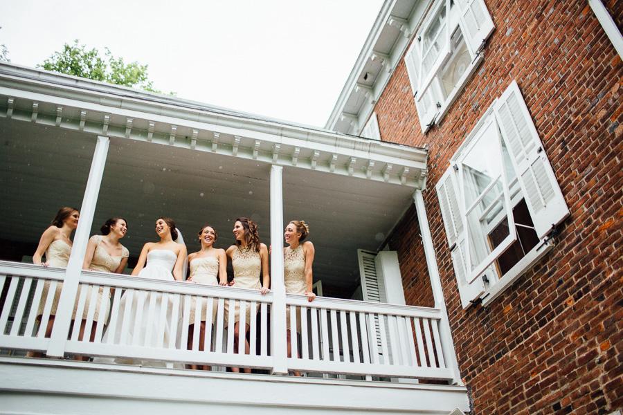 012-Siousca-Photography+Philadelphia-Wedding-Photographer+Philadelphia-Backyard-Wedding+Philly-Backyard-Wedding+Philadelphia-Farm-Wedding+Philadelphia-Film-Photographer+West-Chester-Backyard-Wedding+West-Chester-Farm-Wedding.jpg