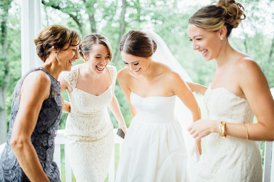 014-Siousca-Photography+Philadelphia-Wedding-Photographer+Philadelphia-Backyard-Wedding+Philly-Backyard-Wedding+Philadelphia-Farm-Wedding+Philadelphia-Film-Photographer+West-Chester-Backyard-Wedding+West-Chester-Farm-Wedding.jpg