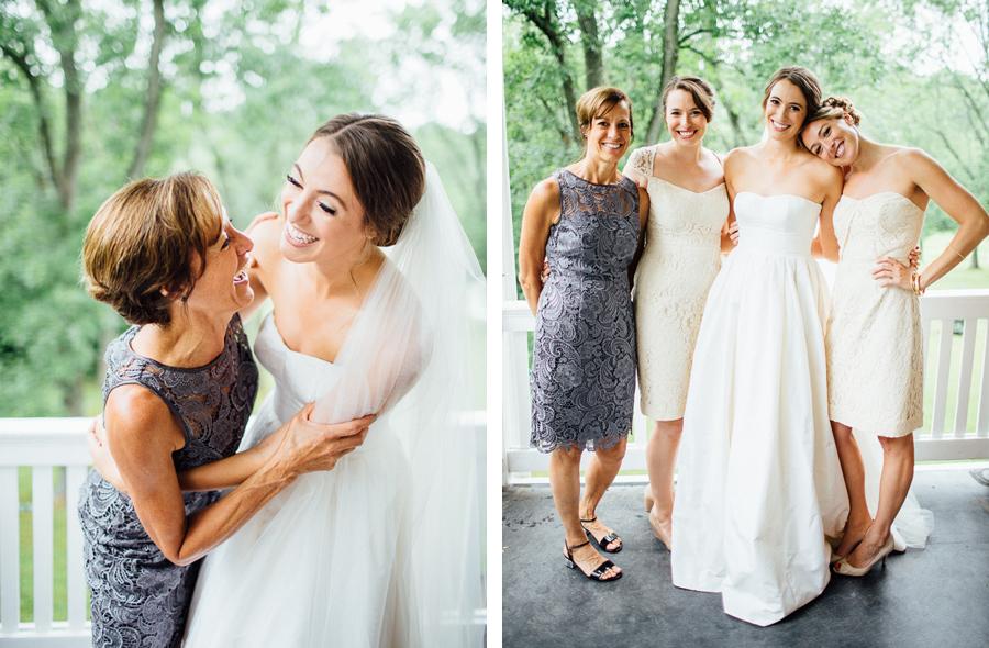 013-Siousca-Photography+Philadelphia-Wedding-Photographer+Philadelphia-Backyard-Wedding+Philly-Backyard-Wedding+Philadelphia-Farm-Wedding+Philadelphia-Film-Photographer+West-Chester-Backyard-Wedding+West-Chester-Farm-Wedding.jpg