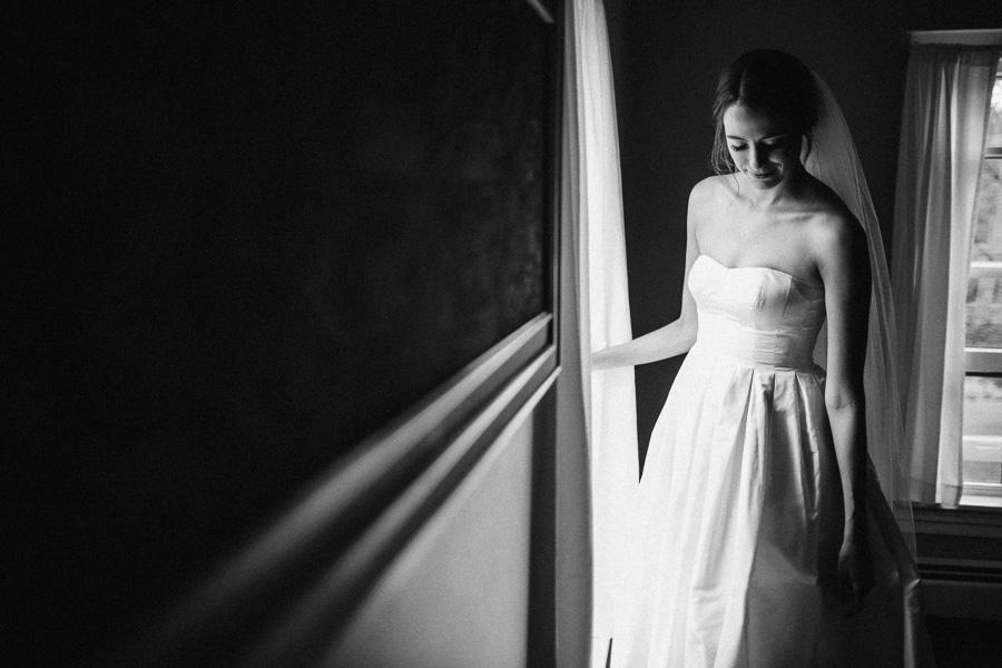 015-Siousca-Photography+Philadelphia-Wedding-Photographer+Philadelphia-Backyard-Wedding+Philly-Backyard-Wedding+Philadelphia-Farm-Wedding+Philadelphia-Film-Photographer+West-Chester-Backyard-Wedding+West-Chester-Farm-Wedding.jpg