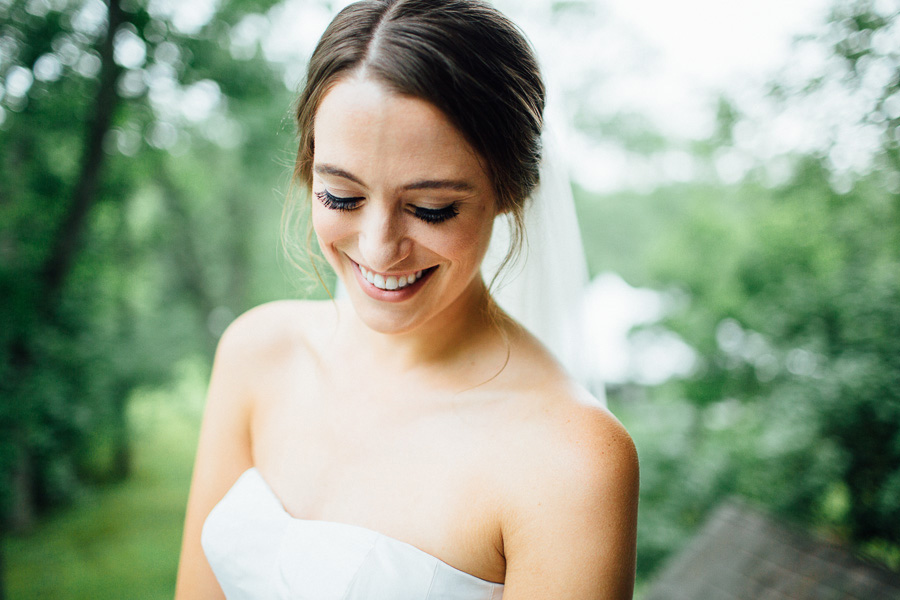 016-Siousca-Photography+Philadelphia-Wedding-Photographer+Philadelphia-Backyard-Wedding+Philly-Backyard-Wedding+Philadelphia-Farm-Wedding+Philadelphia-Film-Photographer+West-Chester-Backyard-Wedding+West-Chester-Farm-Wedding.jpg