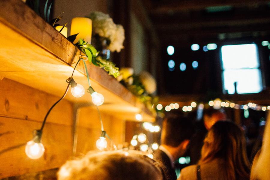 019-Siousca-Photography+Philadelphia-Wedding-Photographer+Philadelphia-Backyard-Wedding+Philly-Backyard-Wedding+Philadelphia-Farm-Wedding+Philadelphia-Film-Photographer+West-Chester-Backyard-Wedding+West-Chester-Farm-Wedding.jpg