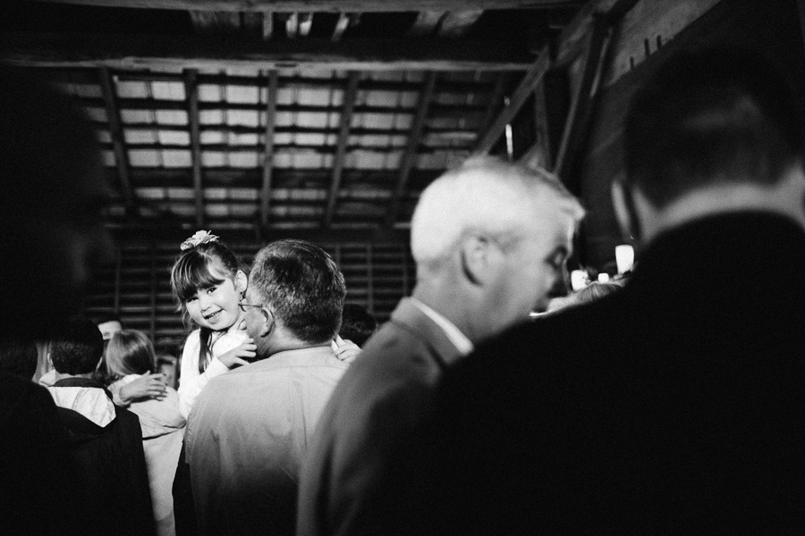 023-Siousca-Photography+Philadelphia-Wedding-Photographer+Philadelphia-Backyard-Wedding+Philly-Backyard-Wedding+Philadelphia-Farm-Wedding+Philadelphia-Film-Photographer+West-Chester-Backyard-Wedding+West-Chester-Farm-Wedding.jpg