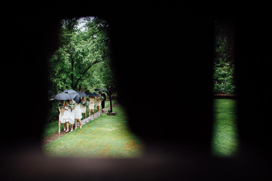025-Siousca-Photography+Philadelphia-Wedding-Photographer+Philadelphia-Backyard-Wedding+Philly-Backyard-Wedding+Philadelphia-Farm-Wedding+Philadelphia-Film-Photographer+West-Chester-Backyard-Wedding+West-Chester-Farm-Wedding.jpg