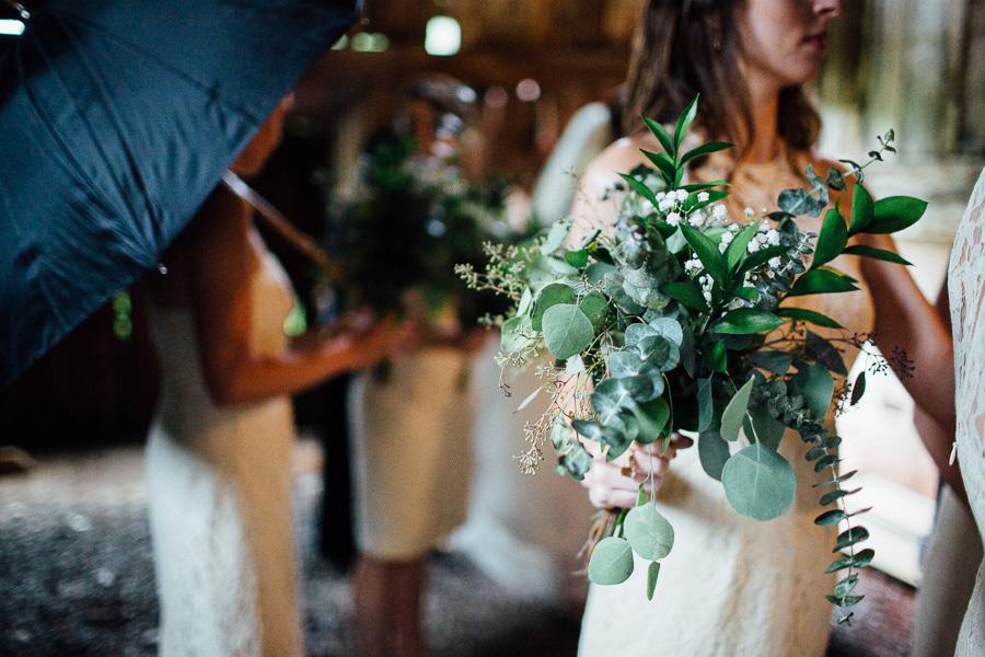 027-Siousca-Photography+Philadelphia-Wedding-Photographer+Philadelphia-Backyard-Wedding+Philly-Backyard-Wedding+Philadelphia-Farm-Wedding+Philadelphia-Film-Photographer+West-Chester-Backyard-Wedding+West-Chester-Farm-Wedding.jpg