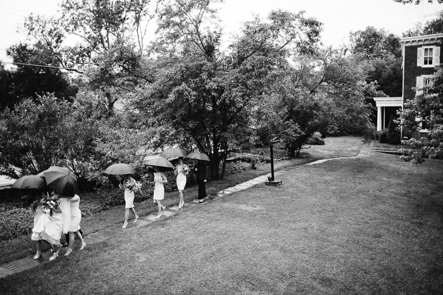 026-Siousca-Photography+Philadelphia-Wedding-Photographer+Philadelphia-Backyard-Wedding+Philly-Backyard-Wedding+Philadelphia-Farm-Wedding+Philadelphia-Film-Photographer+West-Chester-Backyard-Wedding+West-Chester-Farm-Wedding.jpg