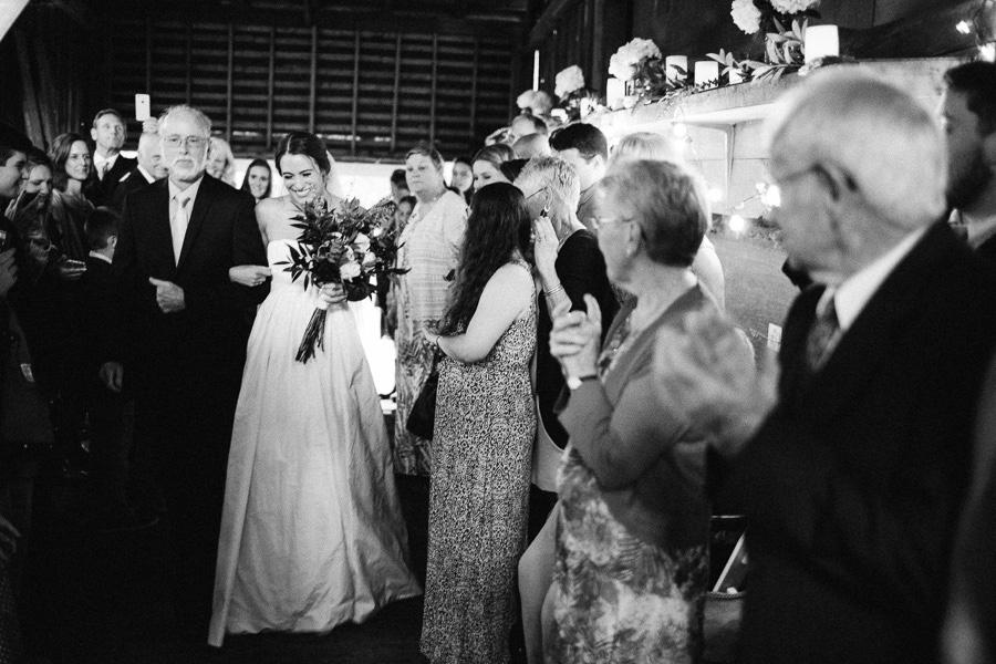 030-Siousca-Photography+Philadelphia-Wedding-Photographer+Philadelphia-Backyard-Wedding+Philly-Backyard-Wedding+Philadelphia-Farm-Wedding+Philadelphia-Film-Photographer+West-Chester-Backyard-Wedding+West-Chester-Farm-Wedding.jpg