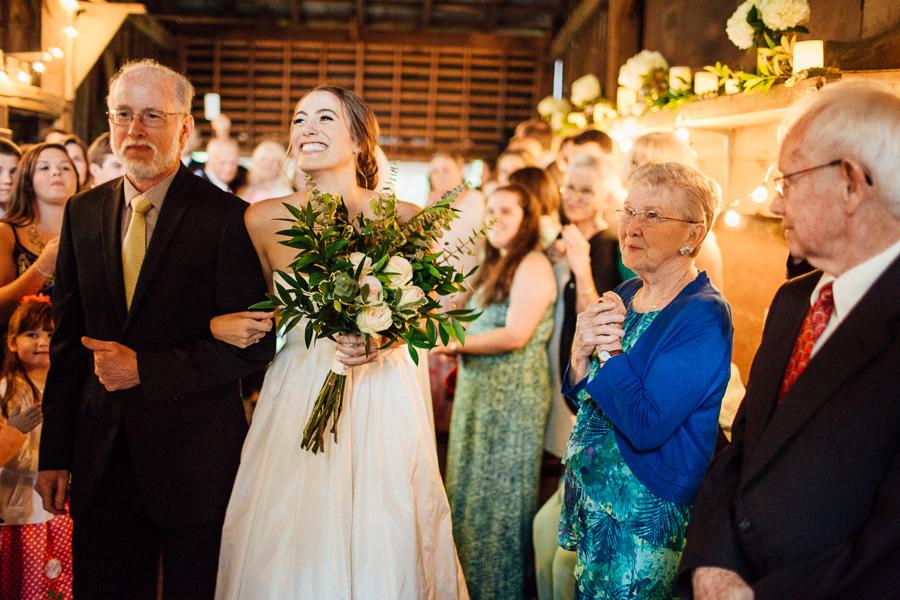 031-Siousca-Photography+Philadelphia-Wedding-Photographer+Philadelphia-Backyard-Wedding+Philly-Backyard-Wedding+Philadelphia-Farm-Wedding+Philadelphia-Film-Photographer+West-Chester-Backyard-Wedding+West-Chester-Farm-Wedding.jpg