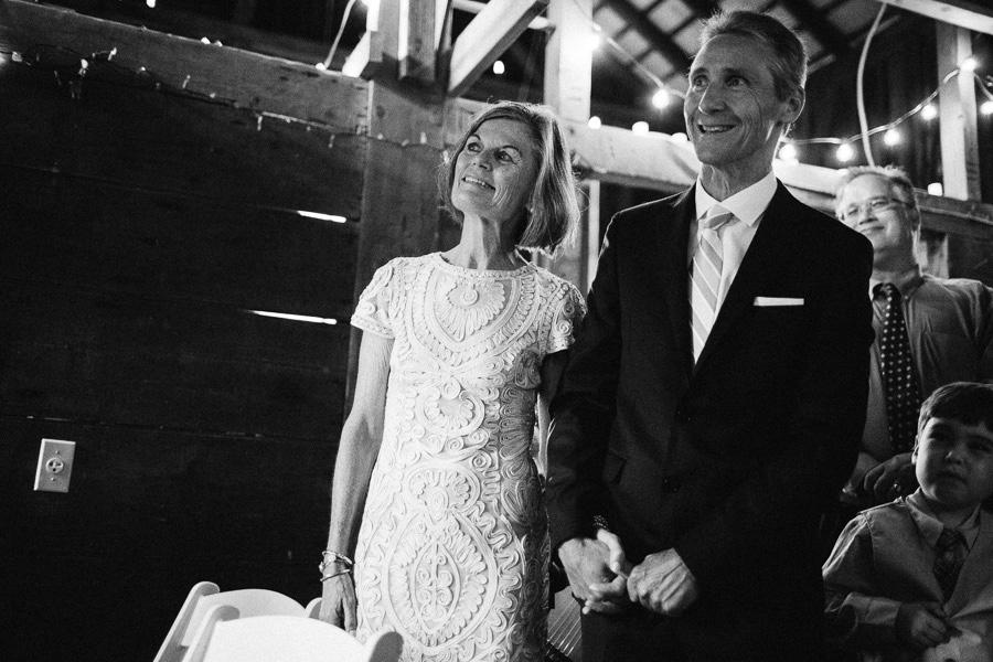 032-Siousca-Photography+Philadelphia-Wedding-Photographer+Philadelphia-Backyard-Wedding+Philly-Backyard-Wedding+Philadelphia-Farm-Wedding+Philadelphia-Film-Photographer+West-Chester-Backyard-Wedding+West-Chester-Farm-Wedding.jpg
