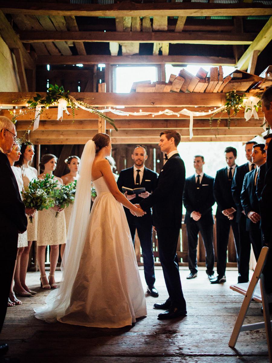 033-Siousca-Photography+Philadelphia-Wedding-Photographer+Philadelphia-Backyard-Wedding+Philly-Backyard-Wedding+Philadelphia-Farm-Wedding+Philadelphia-Film-Photographer+West-Chester-Backyard-Wedding+West-Chester-Farm-Wedding.jpg