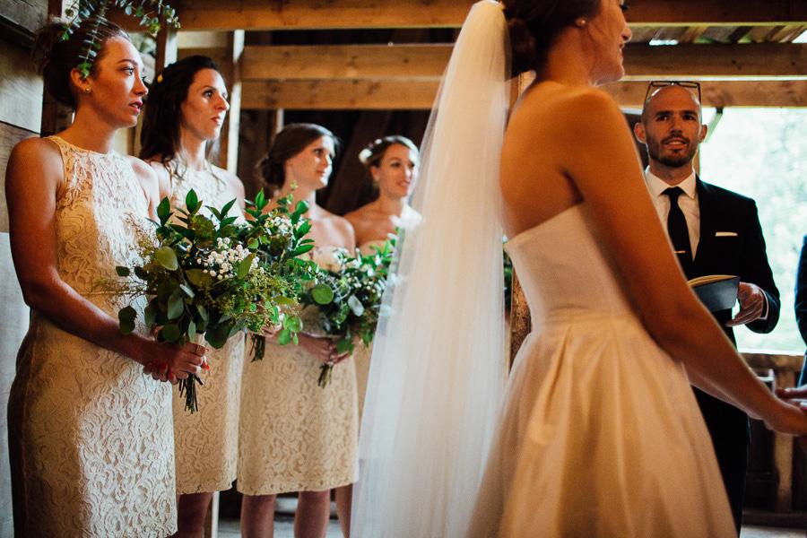 034-Siousca-Photography+Philadelphia-Wedding-Photographer+Philadelphia-Backyard-Wedding+Philly-Backyard-Wedding+Philadelphia-Farm-Wedding+Philadelphia-Film-Photographer+West-Chester-Backyard-Wedding+West-Chester-Farm-Wedding.jpg