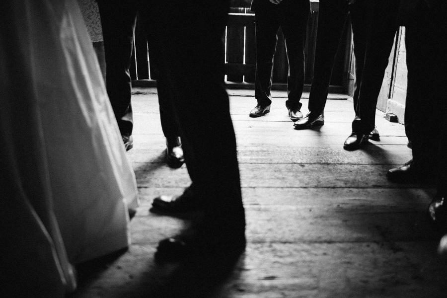 035-Siousca-Photography+Philadelphia-Wedding-Photographer+Philadelphia-Backyard-Wedding+Philly-Backyard-Wedding+Philadelphia-Farm-Wedding+Philadelphia-Film-Photographer+West-Chester-Backyard-Wedding+West-Chester-Farm-Wedding.jpg