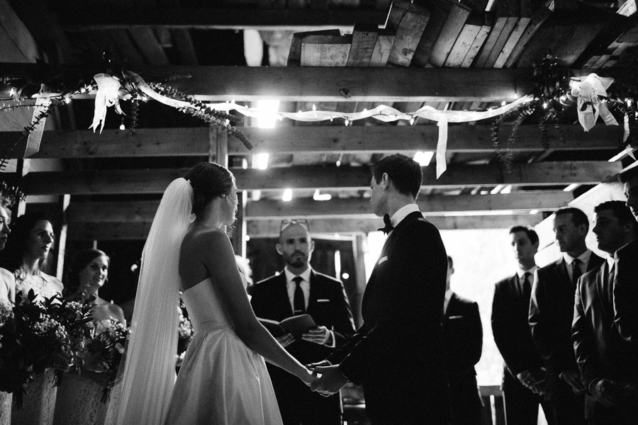 036-Siousca-Photography+Philadelphia-Wedding-Photographer+Philadelphia-Backyard-Wedding+Philly-Backyard-Wedding+Philadelphia-Farm-Wedding+Philadelphia-Film-Photographer+West-Chester-Backyard-Wedding+West-Chester-Farm-Wedding.jpg