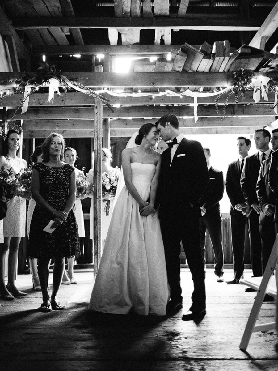 037-Siousca-Photography+Philadelphia-Wedding-Photographer+Philadelphia-Backyard-Wedding+Philly-Backyard-Wedding+Philadelphia-Farm-Wedding+Philadelphia-Film-Photographer+West-Chester-Backyard-Wedding+West-Chester-Farm-Wedding.jpg