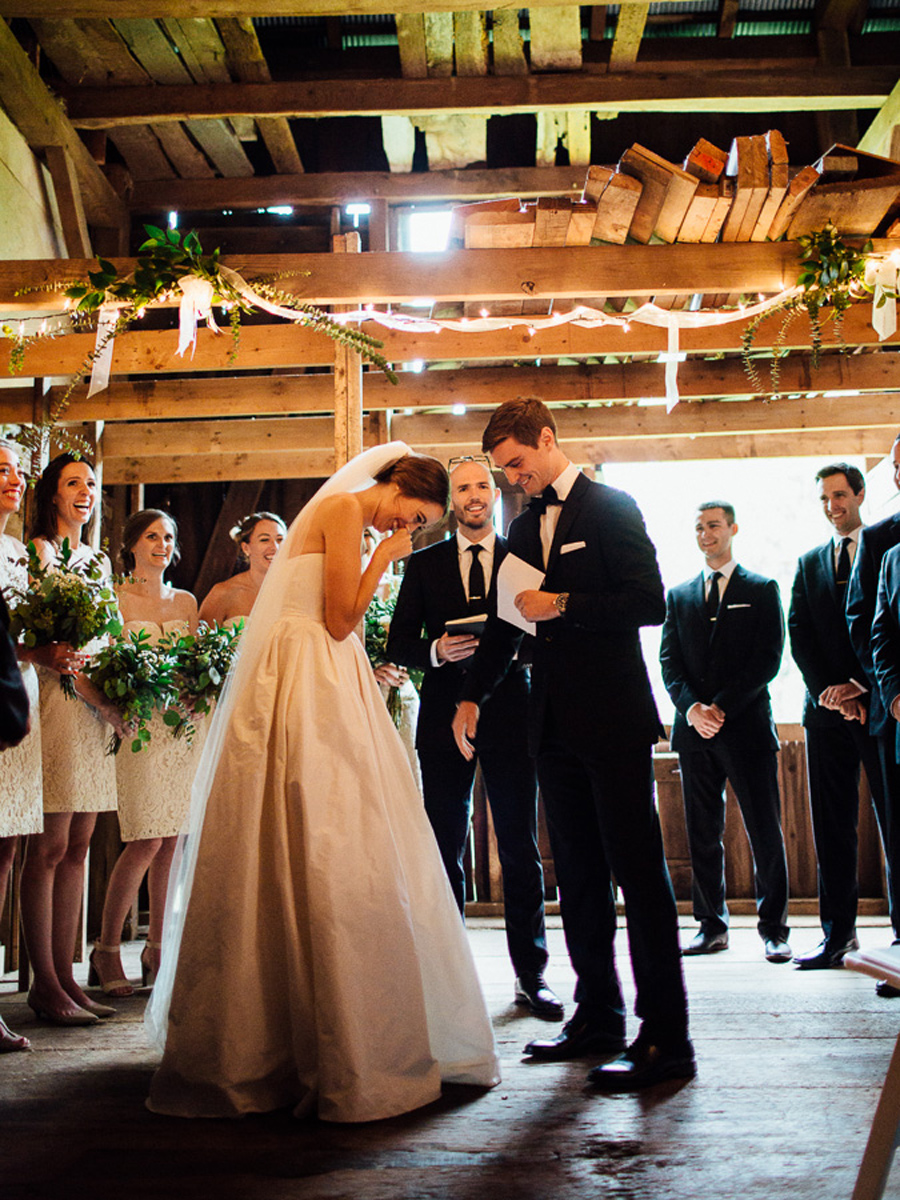 038-Siousca-Photography+Philadelphia-Wedding-Photographer+Philadelphia-Backyard-Wedding+Philly-Backyard-Wedding+Philadelphia-Farm-Wedding+Philadelphia-Film-Photographer+West-Chester-Backyard-Wedding+West-Chester-Farm-Wedding.jpg