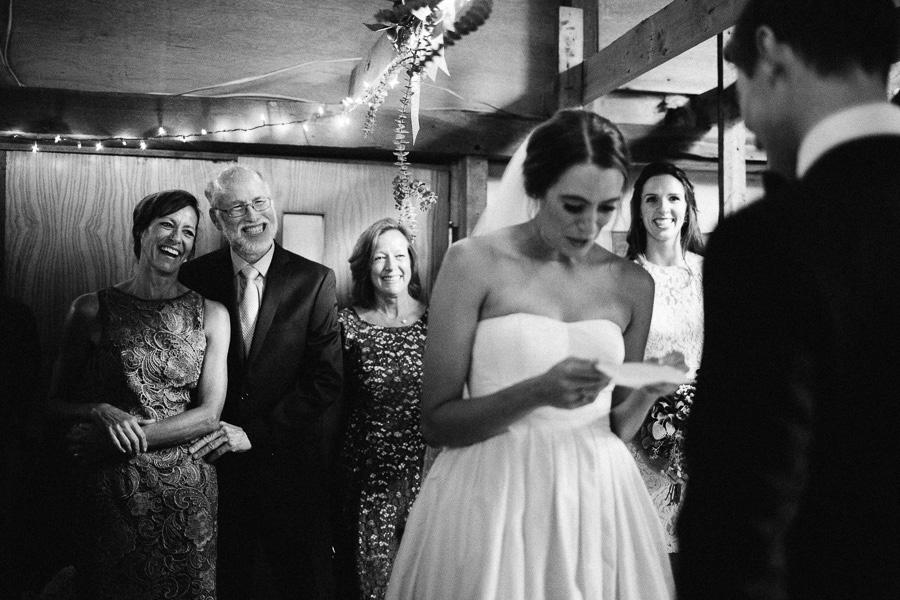 040-Siousca-Photography+Philadelphia-Wedding-Photographer+Philadelphia-Backyard-Wedding+Philly-Backyard-Wedding+Philadelphia-Farm-Wedding+Philadelphia-Film-Photographer+West-Chester-Backyard-Wedding+West-Chester-Farm-Wedding.jpg
