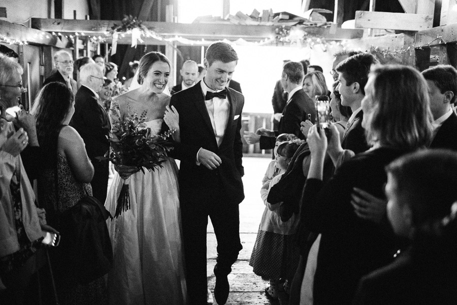 043-Siousca-Photography+Philadelphia-Wedding-Photographer+Philadelphia-Backyard-Wedding+Philly-Backyard-Wedding+Philadelphia-Farm-Wedding+Philadelphia-Film-Photographer+West-Chester-Backyard-Wedding+West-Chester-Farm-Wedding.jpg