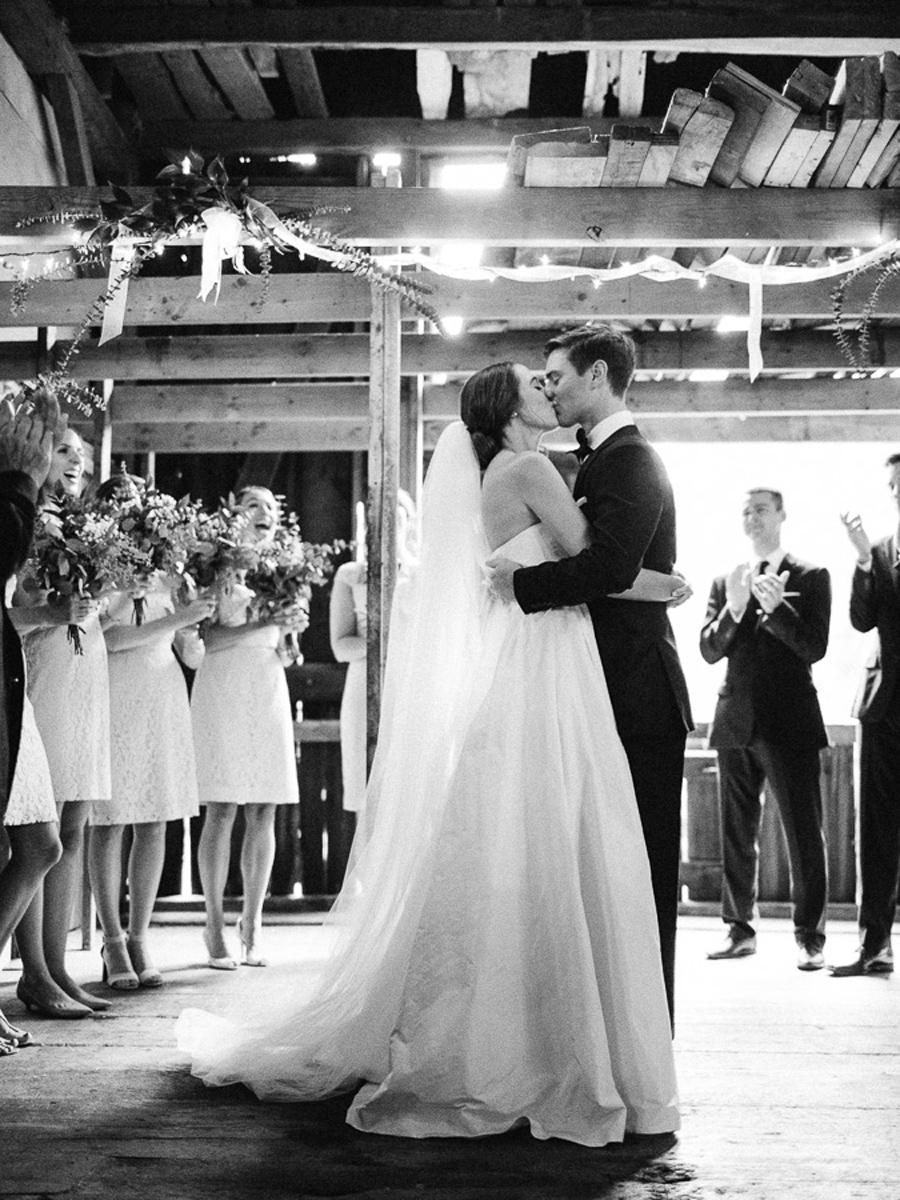 042-Siousca-Photography+Philadelphia-Wedding-Photographer+Philadelphia-Backyard-Wedding+Philly-Backyard-Wedding+Philadelphia-Farm-Wedding+Philadelphia-Film-Photographer+West-Chester-Backyard-Wedding+West-Chester-Farm-Wedding.jpg
