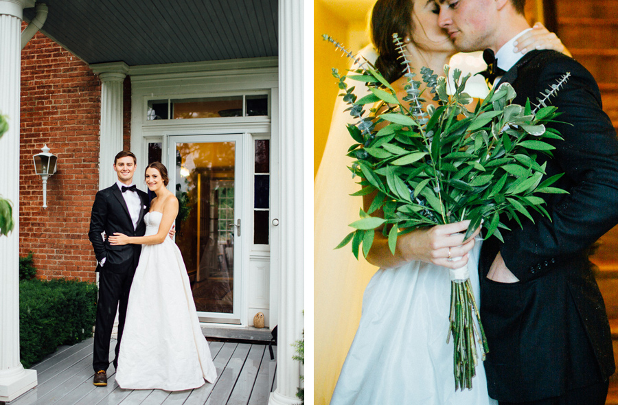 044-Siousca-Photography+Philadelphia-Wedding-Photographer+Philadelphia-Backyard-Wedding+Philly-Backyard-Wedding+Philadelphia-Farm-Wedding+Philadelphia-Film-Photographer+West-Chester-Backyard-Wedding+West-Chester-Farm-Wedding.jpg