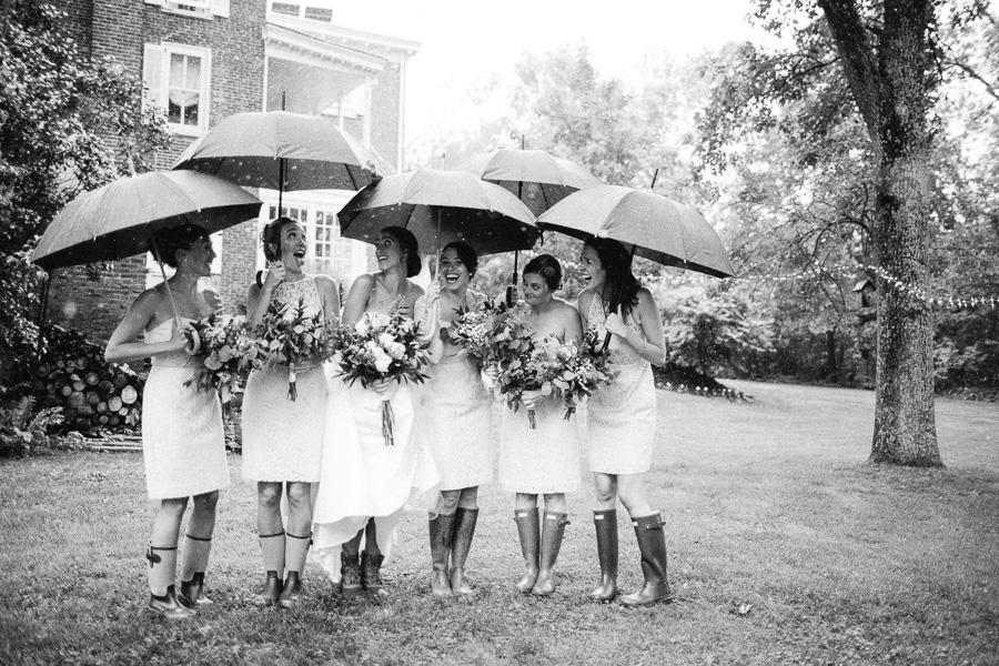 048-Siousca-Photography+Philadelphia-Wedding-Photographer+Philadelphia-Backyard-Wedding+Philly-Backyard-Wedding+Philadelphia-Farm-Wedding+Philadelphia-Film-Photographer+West-Chester-Backyard-Wedding+West-Chester-Farm-Wedding.jpg