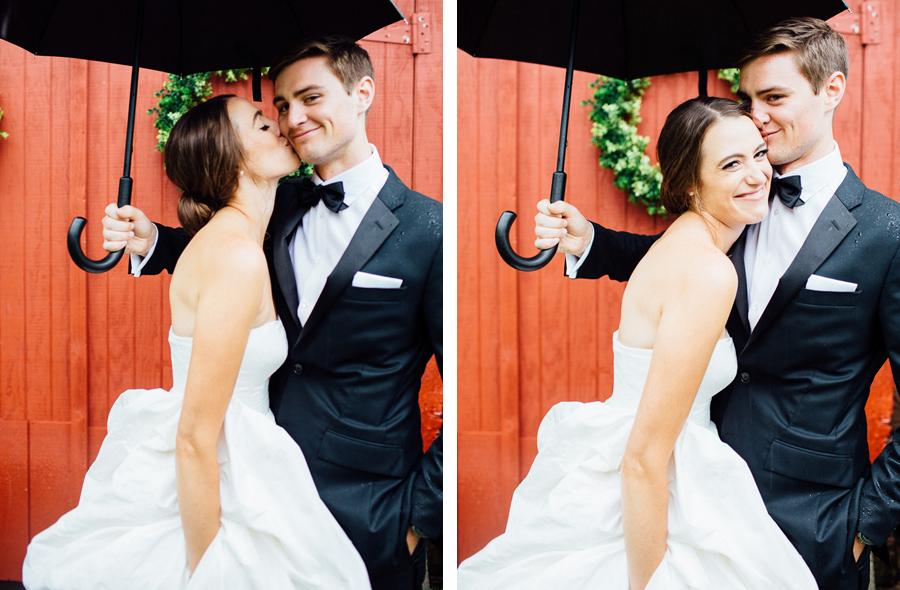 052-Siousca-Photography+Philadelphia-Wedding-Photographer+Philadelphia-Backyard-Wedding+Philly-Backyard-Wedding+Philadelphia-Farm-Wedding+Philadelphia-Film-Photographer+West-Chester-Backyard-Wedding+West-Chester-Farm-Wedding.jpg