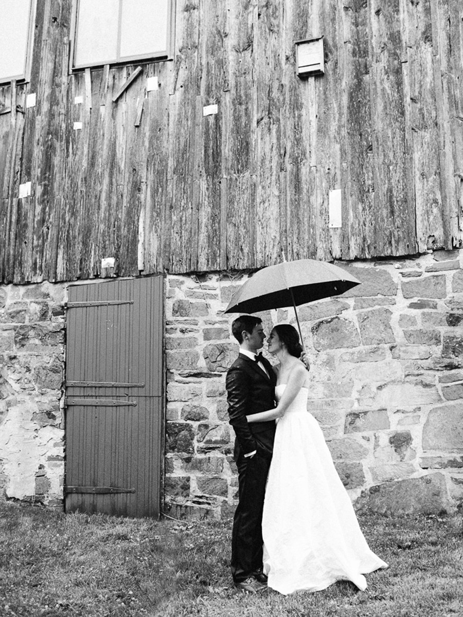 053-Siousca-Photography+Philadelphia-Wedding-Photographer+Philadelphia-Backyard-Wedding+Philly-Backyard-Wedding+Philadelphia-Farm-Wedding+Philadelphia-Film-Photographer+West-Chester-Backyard-Wedding+West-Chester-Farm-Wedding.jpg