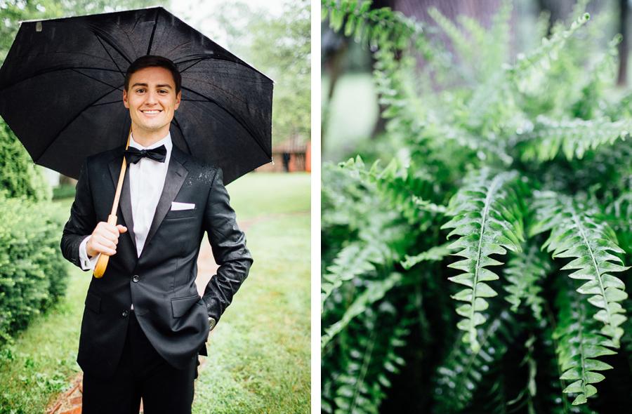 054-Siousca-Photography+Philadelphia-Wedding-Photographer+Philadelphia-Backyard-Wedding+Philly-Backyard-Wedding+Philadelphia-Farm-Wedding+Philadelphia-Film-Photographer+West-Chester-Backyard-Wedding+West-Chester-Farm-Wedding.jpg