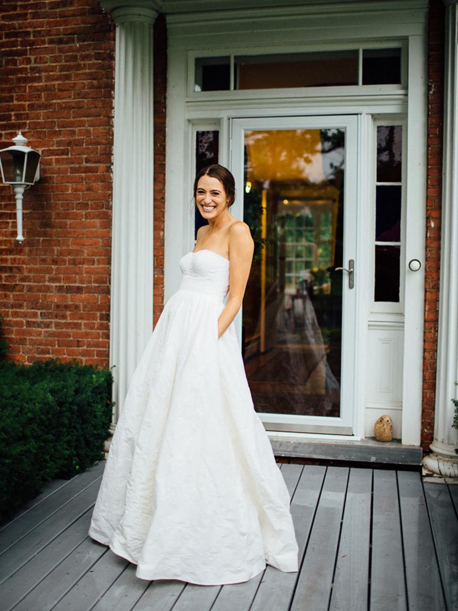 055-Siousca-Photography+Philadelphia-Wedding-Photographer+Philadelphia-Backyard-Wedding+Philly-Backyard-Wedding+Philadelphia-Farm-Wedding+Philadelphia-Film-Photographer+West-Chester-Backyard-Wedding+West-Chester-Farm-Wedding.jpg